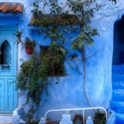 Tangiers to Marrakech Tours Desert Trips Morocco