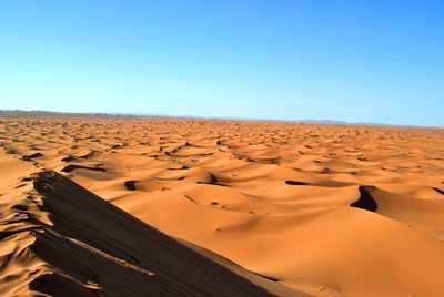 Fez desert Trips Camel Tour to Marrakech Best 3 Day Tour