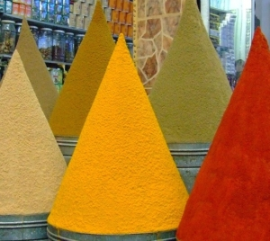 Morocco Craft, Arts, Culture, History, Old medina cities trips, food Tours