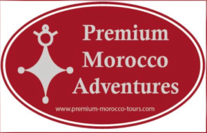Marrakech to fes Best desert tours & Camel trekkinng 3 day / 2 nights