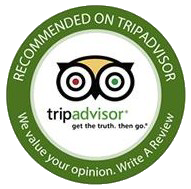 TripAdvisor #1 Recommended Morocco Travel Company Marrakech Best Travel Morocco Holiday Tours