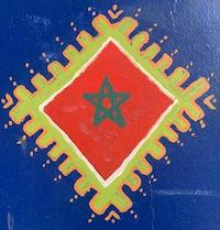 Premium Morocco Adventures Travel Company