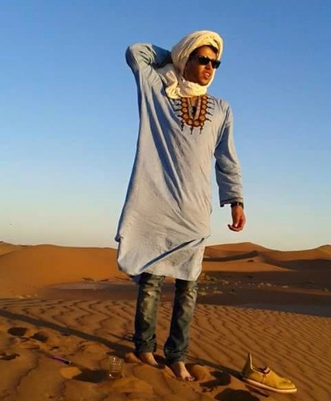 Casablanca Travel Agents: Morocco Travel Agency Recommended Morocco Tour Company